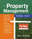 The Property Management Tool Kit Cover Image