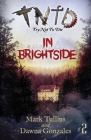 Try Not to Die: In Brightside: An Interactive Adventure Cover Image