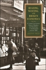 Reading, Wanting, and Broken Economics Cover Image