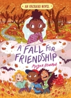 A Fall for Friendship (An Orchard Novel #3) Cover Image