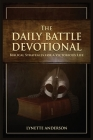 The Daily Battle Devotional Cover Image