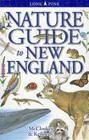 Nature Guide to New England Cover Image