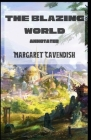 The Blazing World Annotated Cover Image