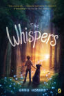 The Whispers Cover Image