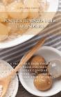 Postres Tradicionales Tailandeses: La increíble guía paso a paso para cocinar deliciosas comidas tailandesas, incluyendo técnicas para principiantes ( Cover Image