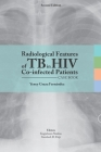 Radiological features of TB in HIV Co-infected Patients. Case book Cover Image
