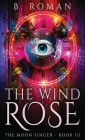 The Wind Rose Cover Image