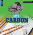 Carbon (Elements of Chemistry) Cover Image