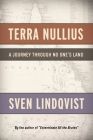 Terra Nullius: A Journey Through No One's Land Cover Image