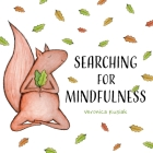 Searching for Mindfulness Cover Image