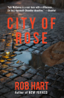 City of Rose (Ash McKenna #2) Cover Image