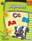 Ready-Set-Learn: Alphabet Prek-K Cover Image