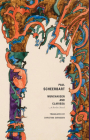 Munchausen and Clarissa: A Berlin Novel Cover Image