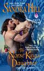 The Norse King's Daughter Cover Image
