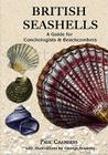 British Seashells: A Guide for Collectors and Beachcombers Cover Image