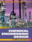Chemical Engineering Design Cover Image