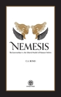 Nemesis: The Jouvenelian vs. the Liberal Model of Human Orders Cover Image