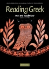 Reading Greek Cover Image