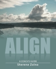 Align: A Coach's Guide Cover Image