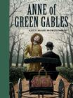 Anne of Green Gables (Sterling Unabridged Classics) Cover Image