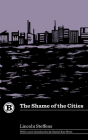 The Shame of the Cities Cover Image