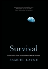 Survival: Evolutionary Rules for Intelligent Species Survival Cover Image