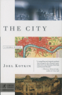 The City: A Global History (Modern Library Chronicles #21) Cover Image