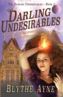 The Darling Undesirables Cover Image