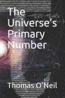 The Universe's Primary Number Cover Image