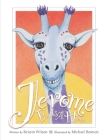 Jerome Finds A Home Cover Image
