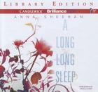 A Long, Long Sleep Cover Image