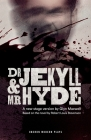 Dr Jekyll and Mr Hyde (Oberon Modern Plays) Cover Image