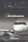 Aerodinámica Cover Image