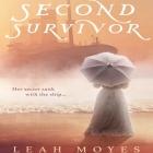 Second Survivor Lib/E Cover Image