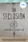 The Seclusion Cover Image