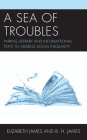 A Sea of Troubles: Pairing Literary and Informational Texts to Address Social Inequality Cover Image