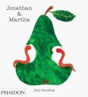 Jonathan and Martha Cover Image