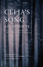 Celia's Song Cover Image