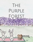 The Purple Forest Cover Image