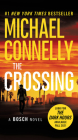 The Crossing (Harry Bosch) Cover Image