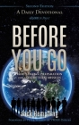 Before You Go Cover Image