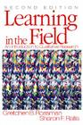 Learning in the Field: An Introduction to Qualitative Research Cover Image