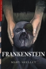 Frankenstein: Illustrated by Lynd Ward Cover Image
