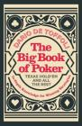 The Big Book of Poker: In-Depth Knowledge for Winning Strategies Cover Image