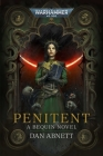 Penitent (Warhammer 40,000) Cover Image