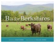 B Is for Berkshires Cover Image