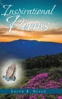 Inspirational Poems Cover Image