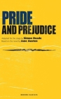 Pride and Prejudice: Or, First Impressions Cover Image