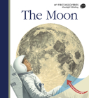 The Moon (My First Discoveries) Cover Image