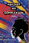 Against my complexion Cover Image
